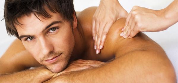 massage érotique pour homme massage erotique agde